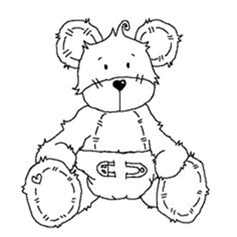 diaper baby coloring pages printables coloring pages