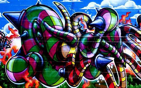 graffiti for free graffiti 1440x900 wallpapers 1440x900 wallpapers