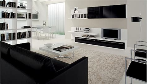 black and white modern living room furniture give your whittier home a facelift for the new year the domis team real estate