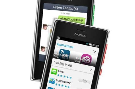 nokia 503 mobile price nokia asha 503 mobile phone price in india specifications