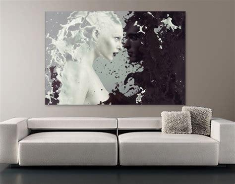 leinwandbilder wohnzimmer leinwandbilder wohnzimmer leinwandbilder mywalldesign