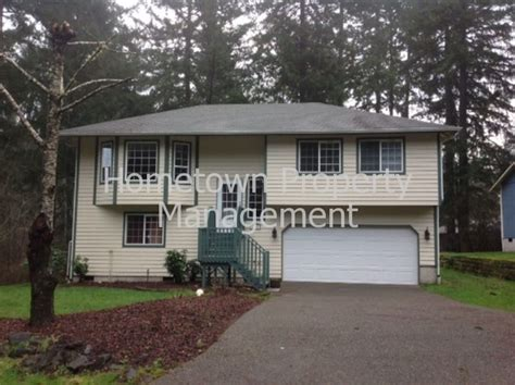 3 bedroom houses for rent in lacey wa 7717 pippit ct se lacey wa 98513 rentals lacey wa