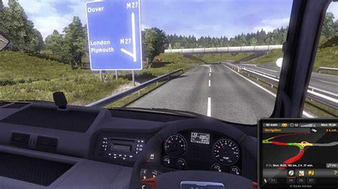 euro truck simulator 2 full version mac euro truck simulator 2 gold excalibur games