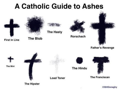 Lent Meme - hilarious ash wednesday memes epicpew