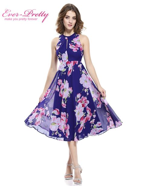 Muddy Floral Print Dresses by Aliexpress Buy Cocktail Dresses Plus Size
