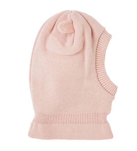 knit balaclava 1000 ideas about knitted balaclava on hats