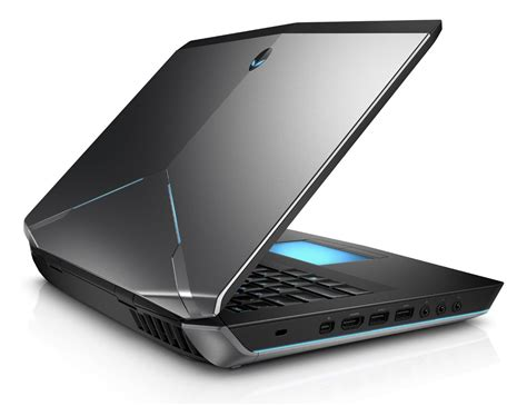best laptop for gaming 2014 10 best gaming laptops 2014