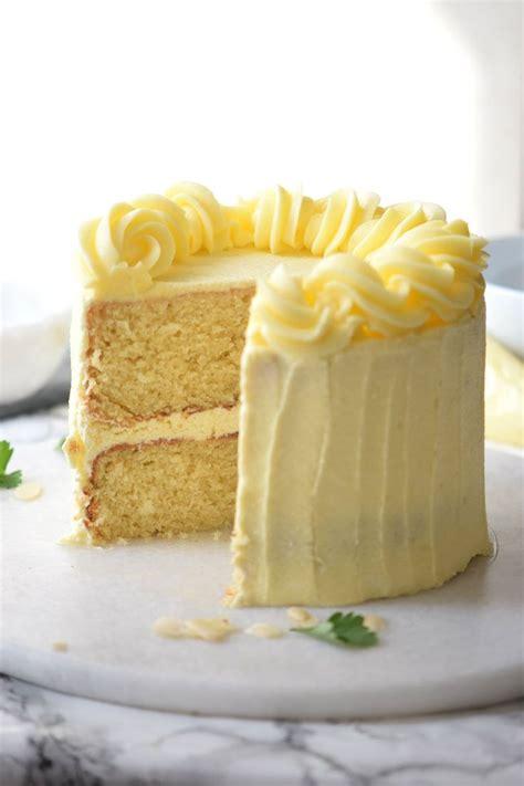 best vanilla cake recipe 25 best ideas about best vanilla cake recipe on