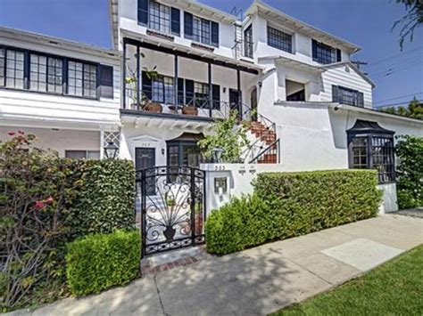 Houses For Rent 5 Bedroom Apartment For Rent In Beverly Hills Westside 365 S