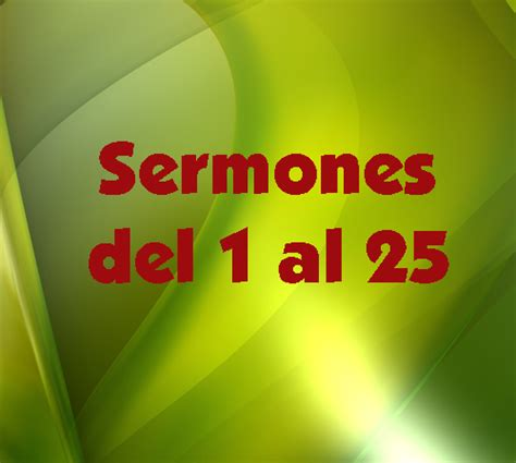 setmones de mujeres mensajes cristianos para predicar video search engine at