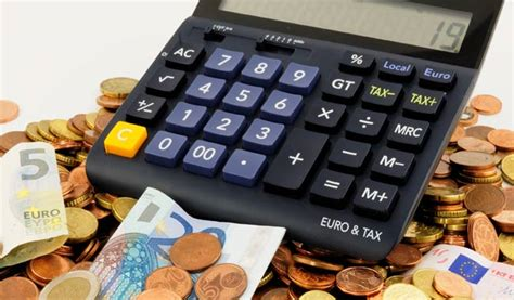 opposizione decreto ingiuntivo opposizione a decreto ingiuntivo come si fa euromed finanza