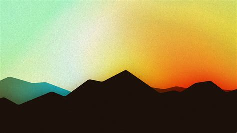 minimalist mountains mountain minimalist by amdpastrana on deviantart