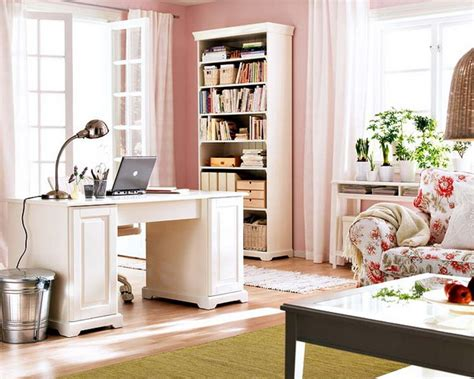 shocking furniture vintage home decorating ideas for simple living top 38 retro home office designs