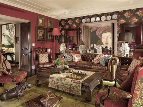 Beautiful Indian Homes Interiors by 10 Bollywood Celebrity Homes Pictures 187 Top 10 Wala News