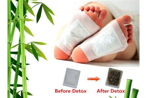 Best Way To Detox From Toxins by This Is How You Can Flush Out Toxins From The Through