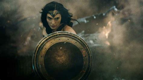 se filmer the shield gratis wallpaper mulher maravilha o filme para computador