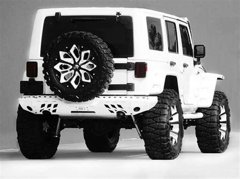baby jeep wrangler as 25 melhores ideias de 2016 jeep wrangler sahara no