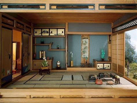 traditional japanese home design ideas japanese style home plans traditional japanese house