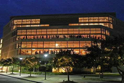 lincoln lied center lied center recognized as top 100 theatre venue by