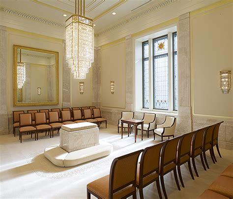 interior design schools arizona interior design school interior design schools tucson az