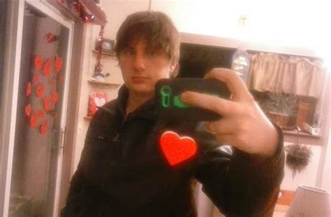 what do you think of my boyfriend s looks girlsaskguys