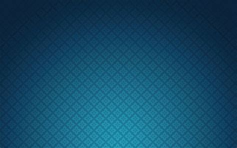 blue wallpaper large navy blue backgrounds wallpaper cave