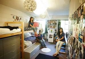 Pottery Barn Kids Ohio Creative Dorm Room Ideas Photograph 26 Best Dorm Room Idea