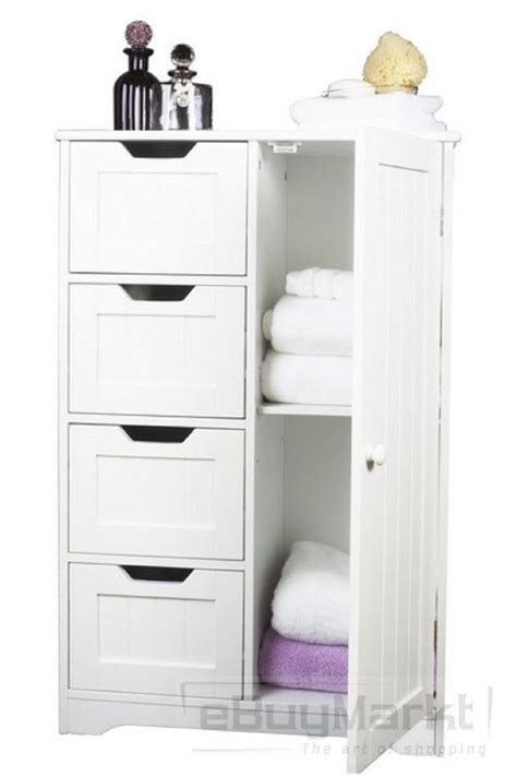 cabinet with drawers and shelves storage cabinet with drawers and shelves bathroom