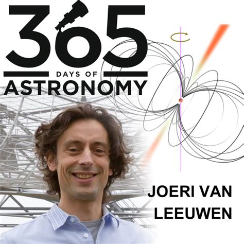 365 Days Of Stargazing by Jul 9th An With Joeri Leeuwen 365 Days Of