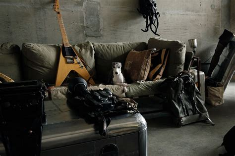 stephen kenn couch stephen kenn inheritance collection flodeau