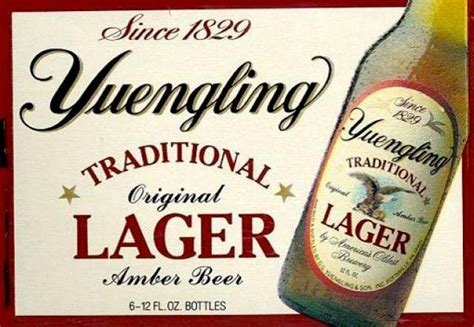 yuengling light lager alcohol content famous wonders of the world best places to visit travel