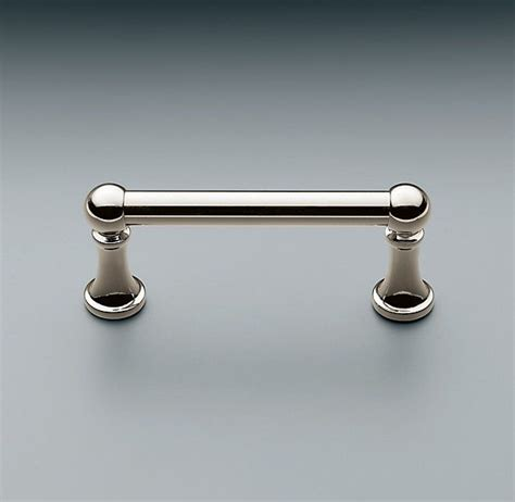 Restoration Hardware Kitchen Cabinet Hardware 17 Best Images About Cabinet Pulls On Drawer Pulls Satin And Acrylics