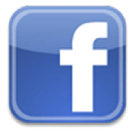 facebook icon icon small facebook related keywords suggestions icon