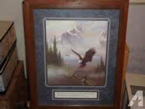 Eagle Home Interiors by Home Interior Eagle Art Tulare For Sale In Visalia