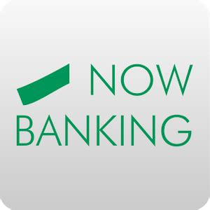 leutkircher bank onlinebanking nowbanking android apps on play