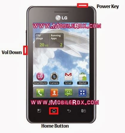 how to hard reset lg e615 pattern unlock techrival mobile solutions lg e405 hard reset and pattern lock solution