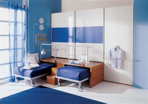 bedroom design visit childrens room organization
