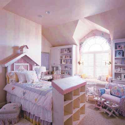girlhood charm toddler bedroom decorating idea girlhood