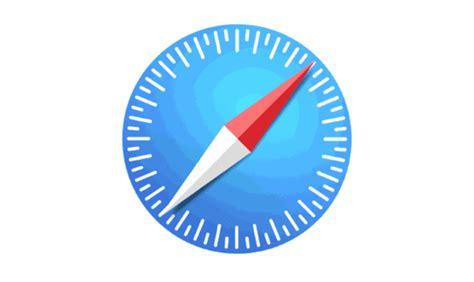 save image  safari  iphone ipad technipages