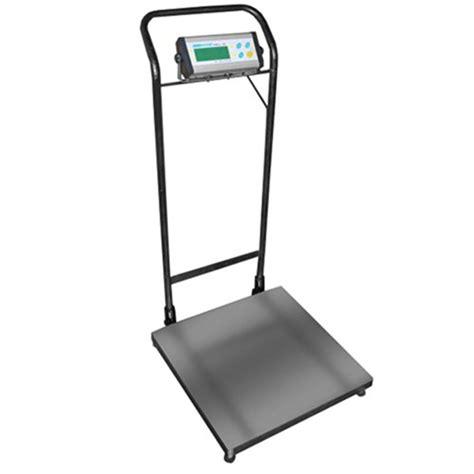 afk floor scales adam equipment usa adam equipment cpwplus 200w wheeled floor scale 440lb 200kg capacity 0 1lb 50g readability