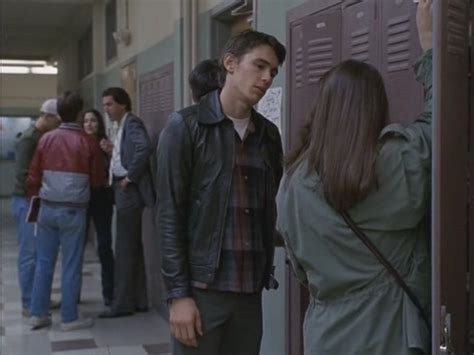 franco images in freaks and geeks 1 10 the