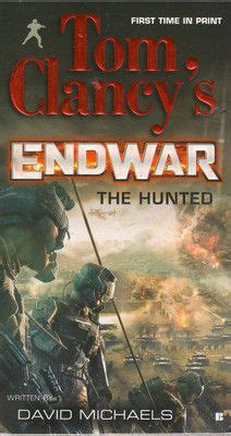 1000 images about tom clancy s books on tom 1000 images about tom clancy s books on tom