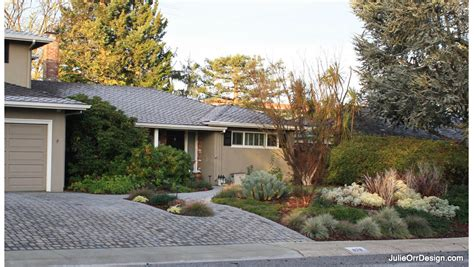 hardscape front yard hardscape ideas for front yards houselogic landscaping tips