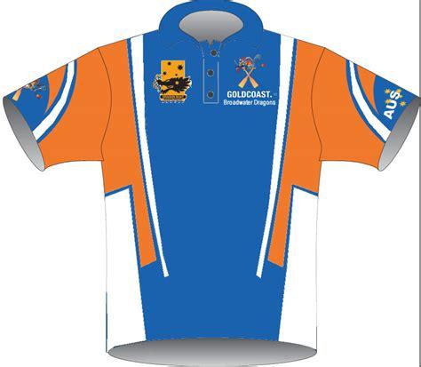 Rompi Scotlite Polos Size L polo shirt sizes l 2xl