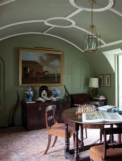 scottish homes and interiors 1605 best ireland scottland images on pinterest