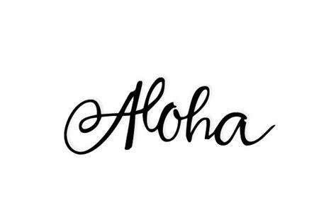 free doodle font for mac waikiki doodles desktop font youworkforthem