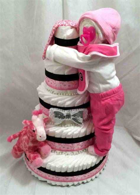 How Do You Make Cakes For Baby Showers by 1000 Ideas About Cake On
