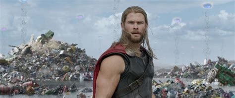 Thor Film Age Rating | is thor ok for kids to go see thor ragnarok age rating