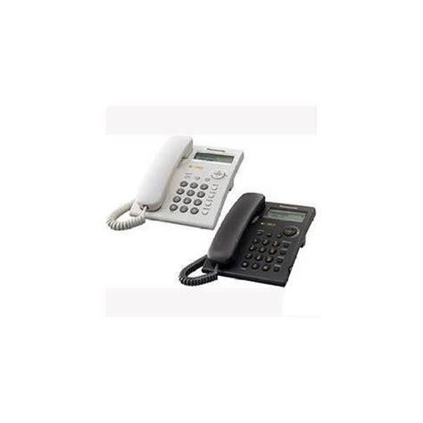 Memory Telepon pesawat telepon panasonic telepon rumah telepon kantor harga dan spesifikasi