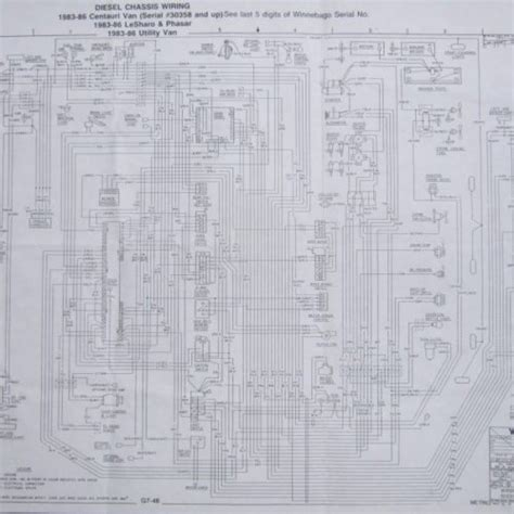 wiring diagram opel zafira b wiring diagram not center